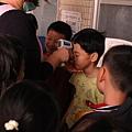 991130流感疫苗4.jpg