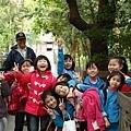 1000315植物園34.jpg