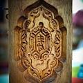 0419紅龜粿110419-72.jpg