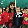 991129李老師回來1.jpg