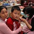 991130流感疫苗2.jpg