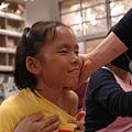 991130流感疫苗14.jpg