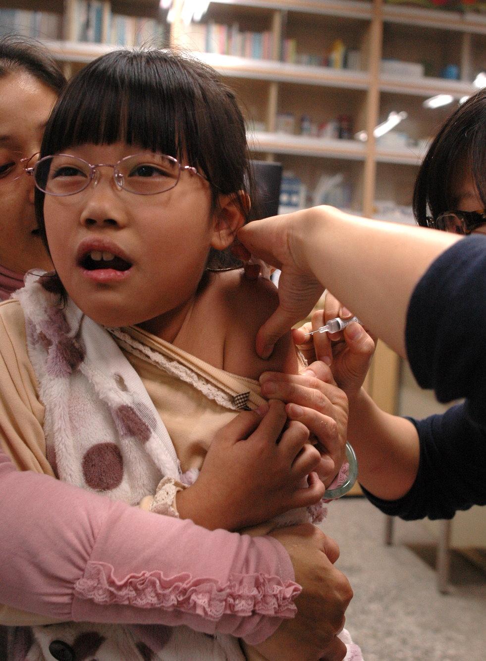 991130流感疫苗13.jpg