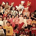 991220彩虹劇場-最棒的禮物9.jpg