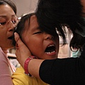 991130流感疫苗21.jpg
