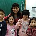 991129李老師回來3.jpg