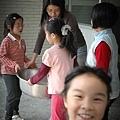 0419紅龜粿110419-65.jpg