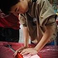 0419紅龜粿110419-31.jpg