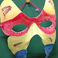 面具12.jpg