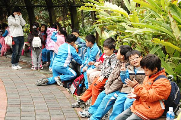 1000315植物園11.jpg