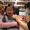 991130流感疫苗22.jpg