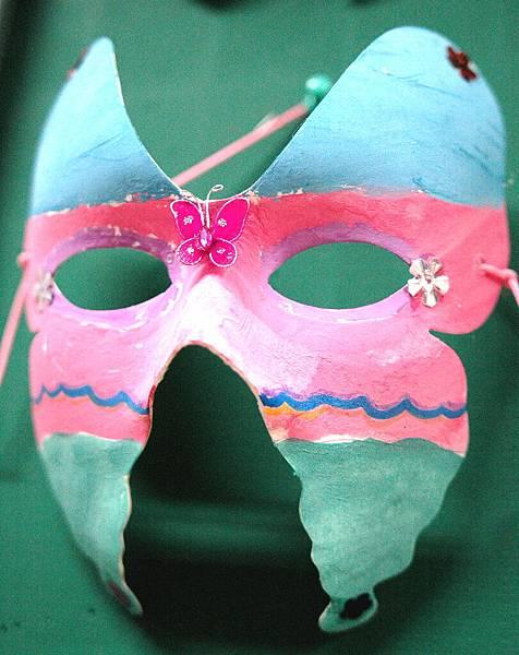 面具8.jpg