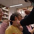 991130流感疫苗17.jpg