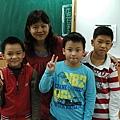 991129李老師回來2.jpg
