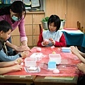 0419紅龜粿110419-17.jpg