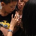 991130流感疫苗9.jpg