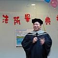張鑫龍老師