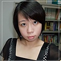 tn_DSCF0429-2.jpg