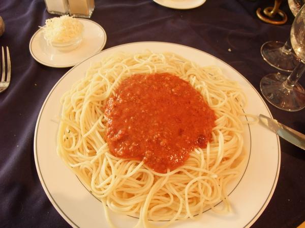 我點的義大利麵.JPG