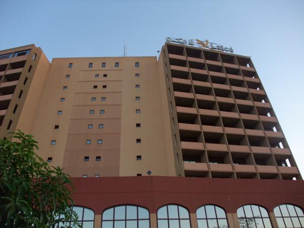 飯店外觀.JPG