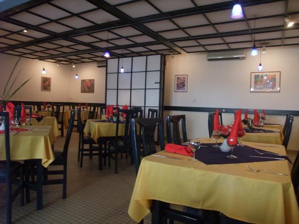 藍雞餐廳.JPG