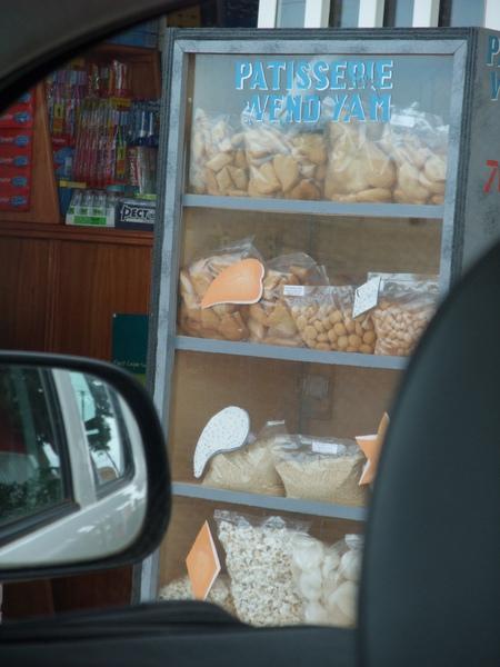 賣麵包小櫃子.JPG