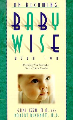 On-Becoming-Babywise