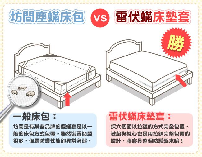 床包.jpg