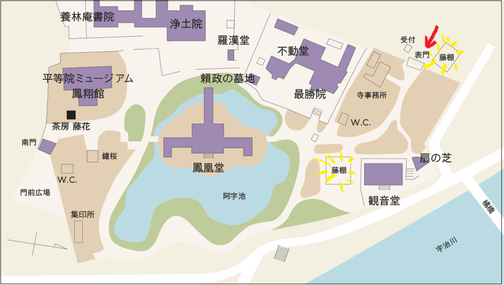 visit-map.png