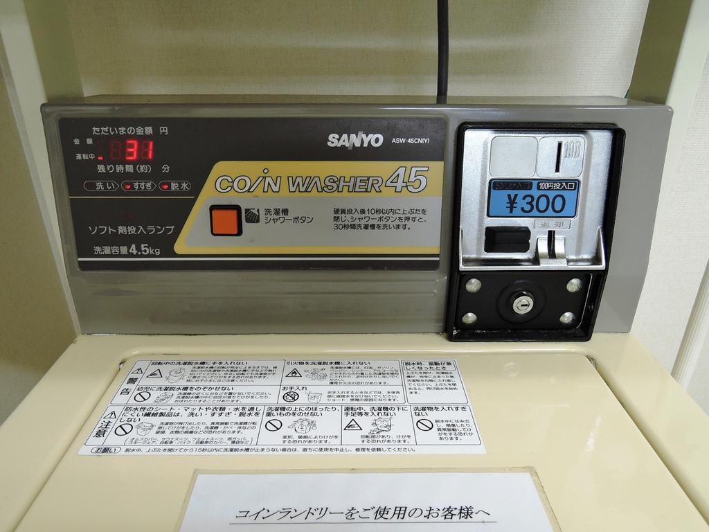 DSCN0375.JPG