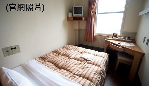 guestroom_r1_01_img.jpg