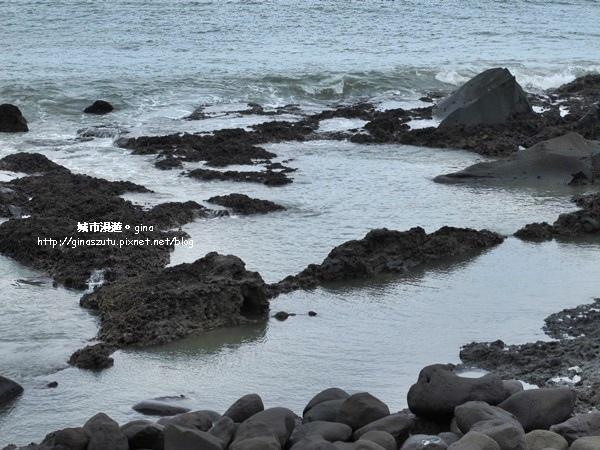 IMG_0264.JPG
