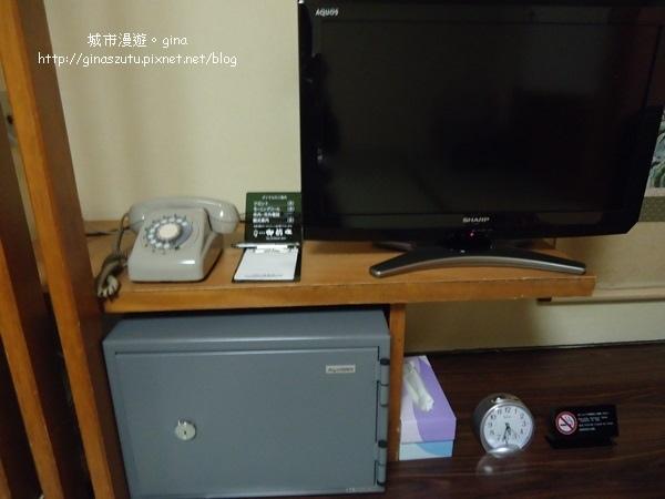 DSC05863.JPG