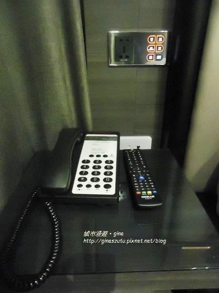 DSC06765.JPG
