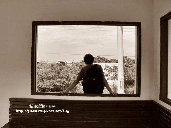 IMG_0154.JPG