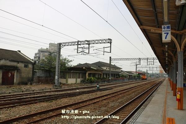 IMG_4170.JPG