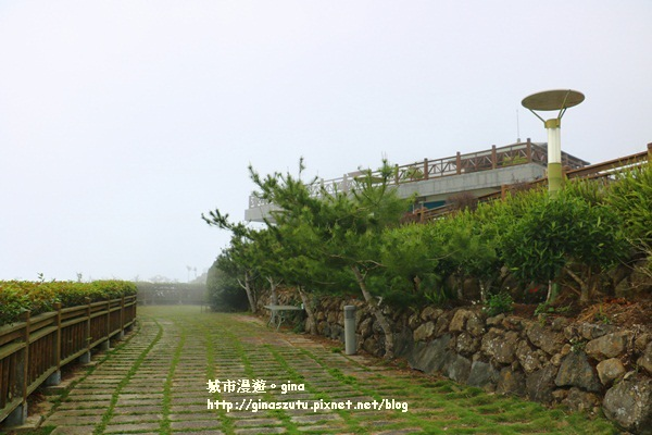 IMG_4719.JPG