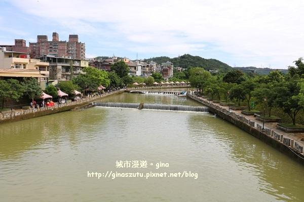 IMG_8787.JPG