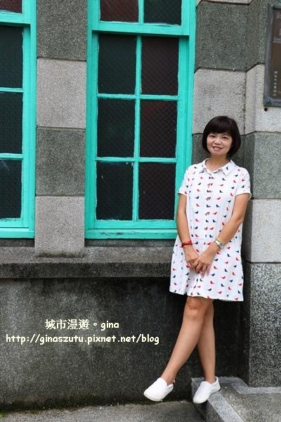 IMG_8801.JPG