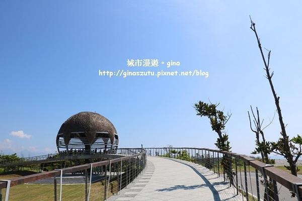 IMG_9626.JPG