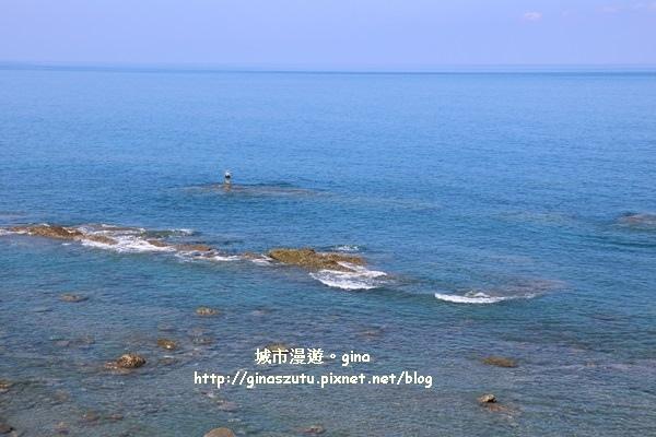 IMG_9785.JPG