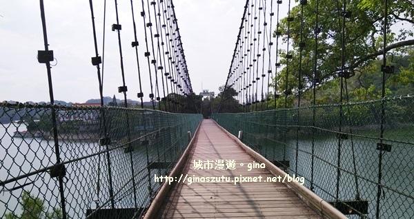 IMG_20170930_131142.jpg