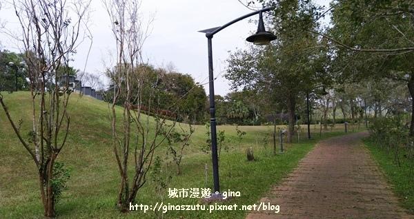 IMG_20170930_131039.jpg