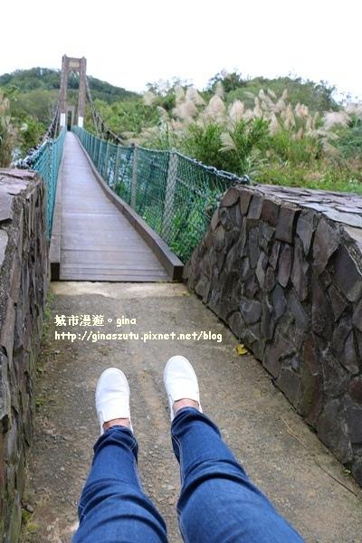 IMG_4801.JPG
