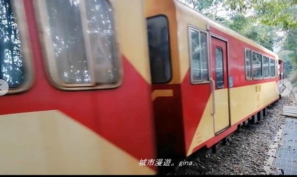 火車2.jpg