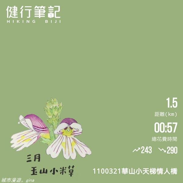 IMG_20210321_134421.jpg