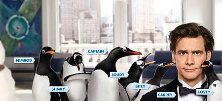 波普先生的企鵝官網首頁.jpg
