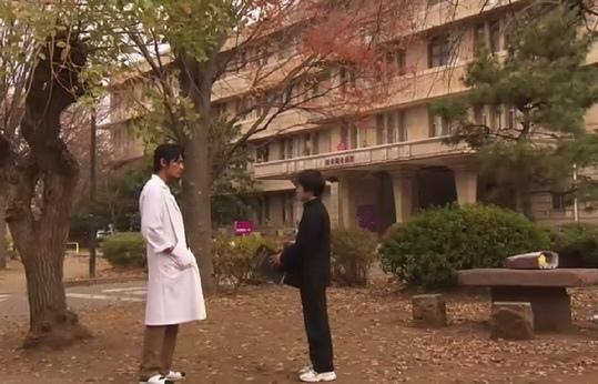 05 櫻井病院_調整大小