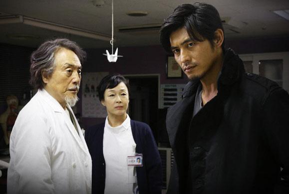 07 櫻井院長&護士長