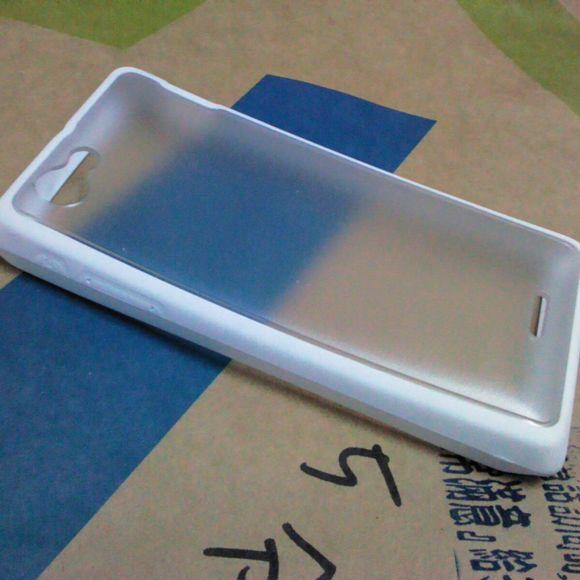 nEO_IMG_2012-11-09-20-48-55_photo